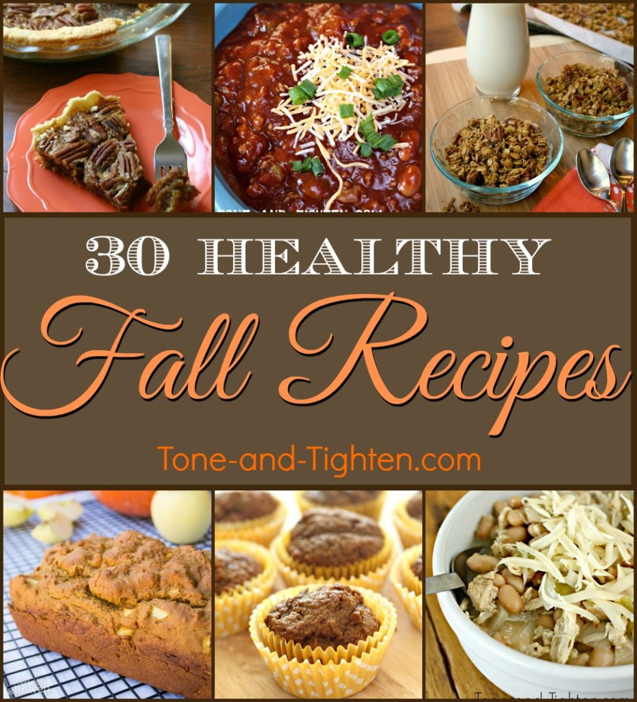 best-healthy-fall-recipes-tone-tighten