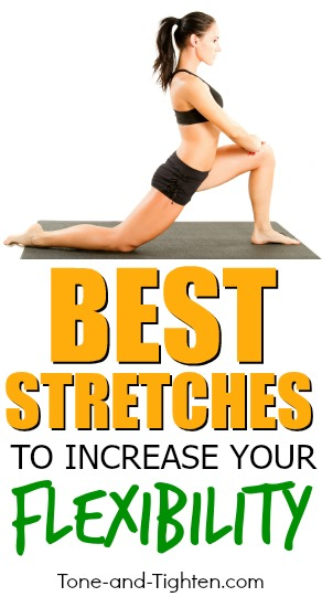 best-stretches-to-improve-flexibility-motion