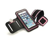 cell phone armband