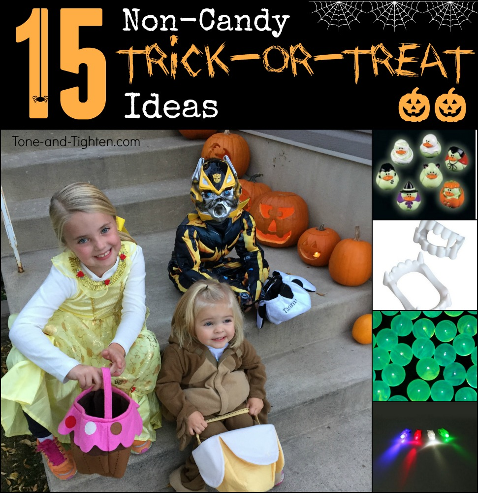 healthy-non-candy-trick-or-treat-halloween-ideas