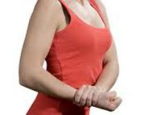 isometric biceps