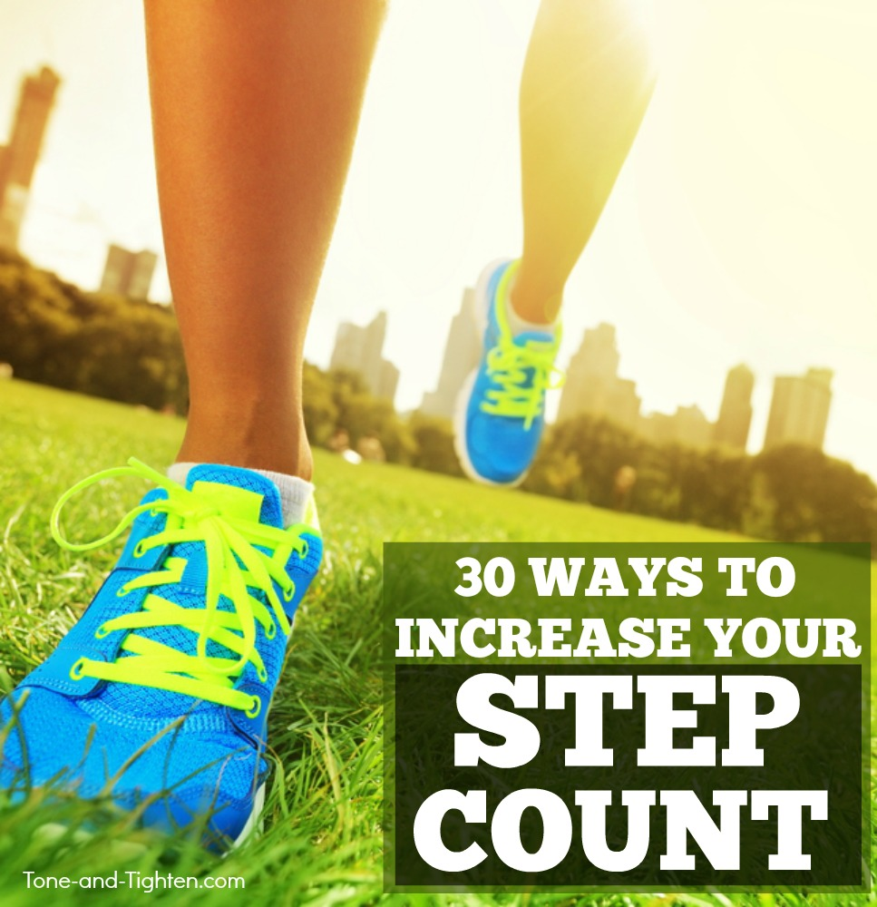 ways-to-increase-daily-steps-count-activity