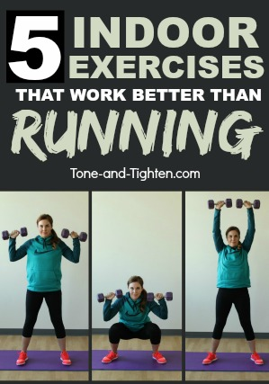 5-indoor-exercises-that-work-better-than-running