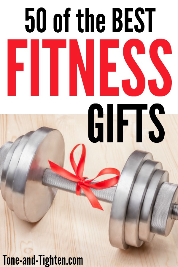 50-of-the-best-fitness-gifts-on-tone-and-tighten