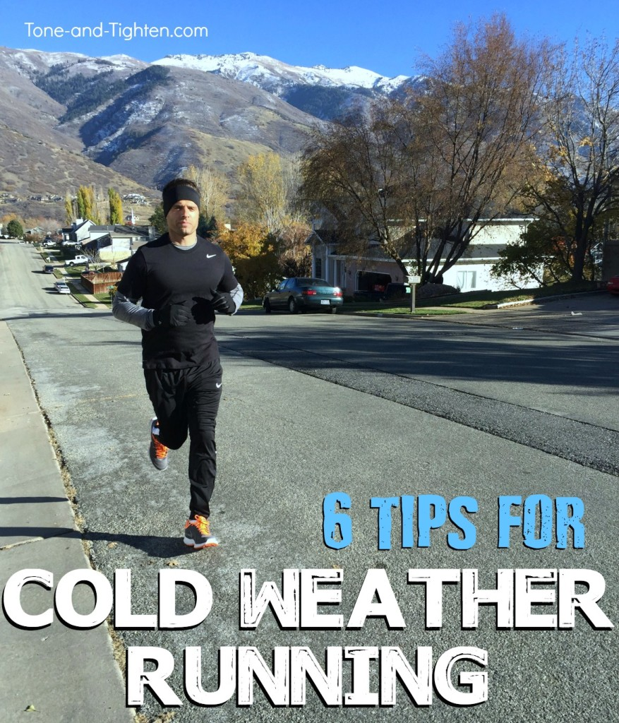 6-Tips-For-Cold-Weather-Running
