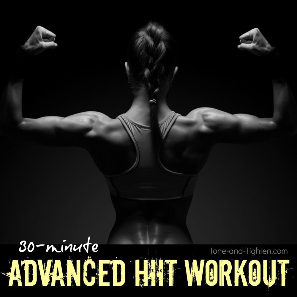 advanced-hiit-workout-at-home-tone-tighten