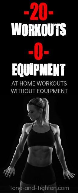 at-home-workouts-without-equipment-pinterest