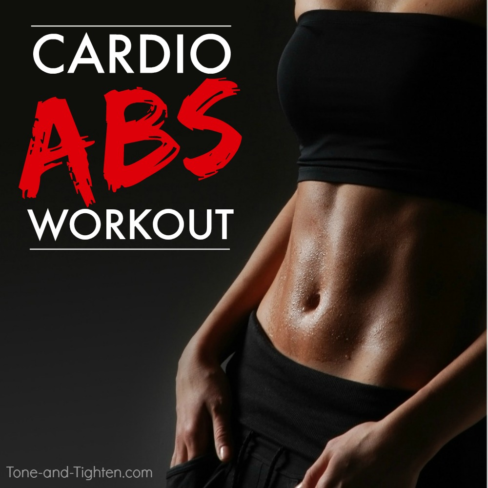 cardio-abs-workout-at-home-tone-tighten