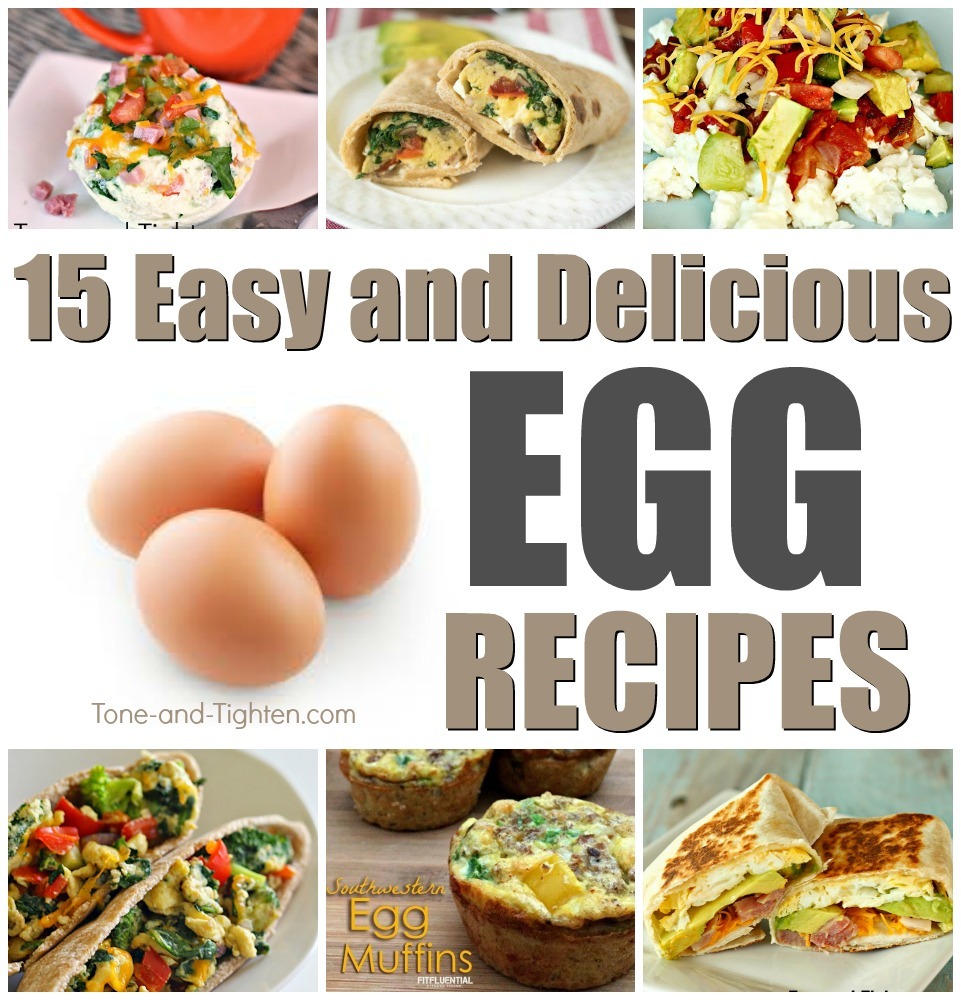easy-fast-egg-breakfast-recipes-tone-tighten