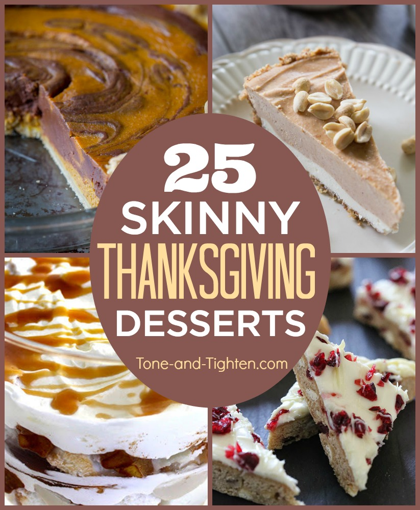skinny-light-thanksgiving-dessert-recipe