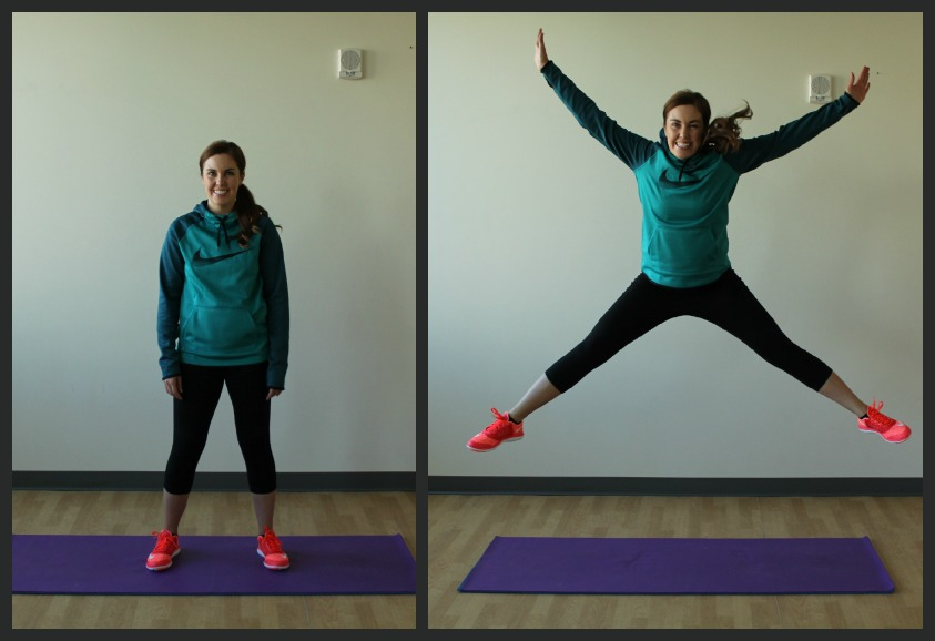 star-jump-exercise-tone-tighten