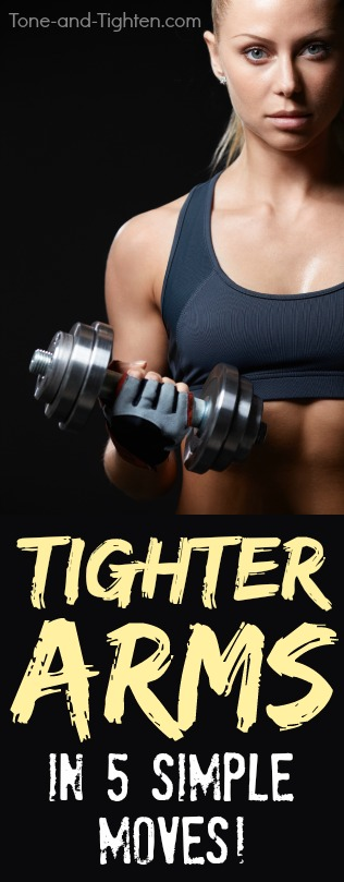 tone-tighten-arms-workout-at-home-pinterest
