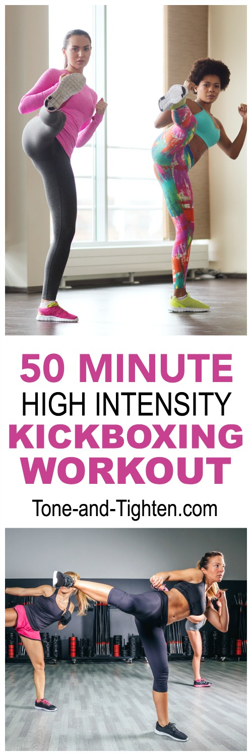Full Body Circuit Workout No Equipment Gettin39 Fit Pinterest