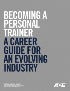 CareerGuide-PT