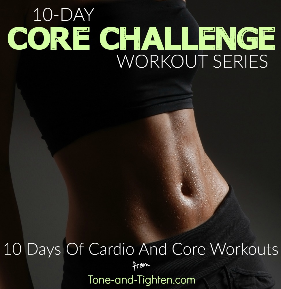 10-day-core-challenge-workout-series