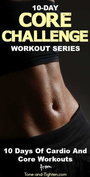 10-day-core-workout-plan-tone-tighten.pinterest