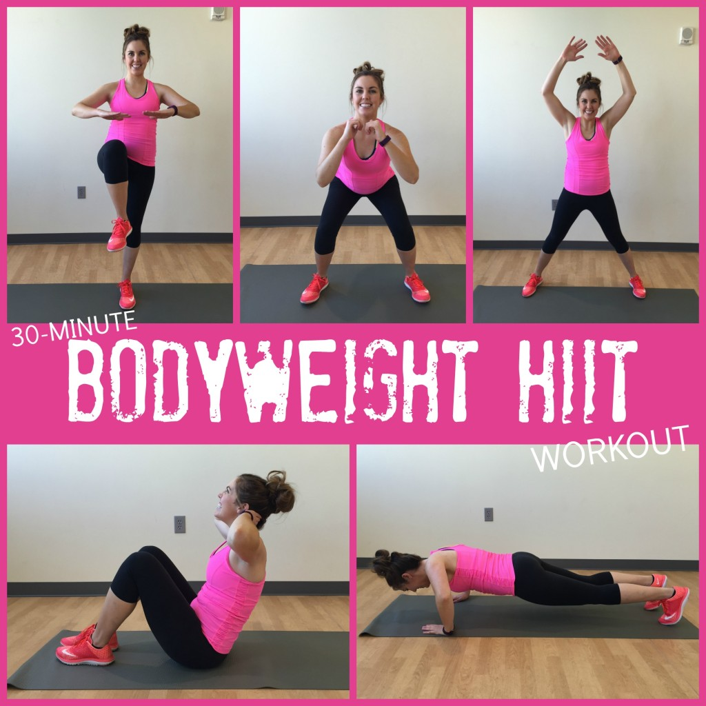 bodyweight HIIT workout-1