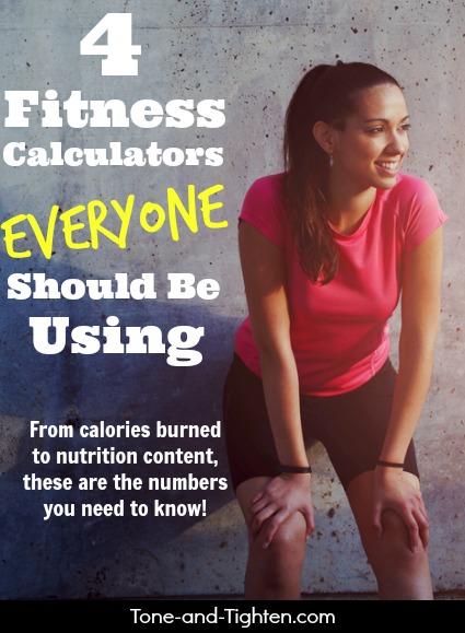 calorie-BMI-BMR-nutrition-calculator-pinterest