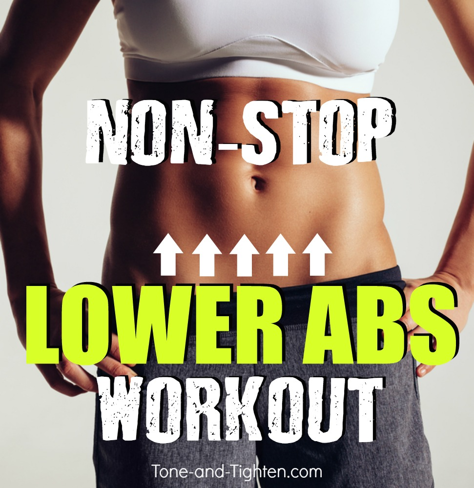 non-stop-lower-abs-workout-tone-tighten