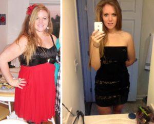А на гречке кто похудел? Красота Фитнес и диеты EVARU