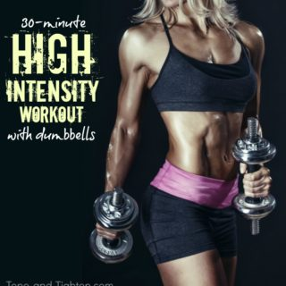 30-minute-high-intensity-workout-with-dumbbells
