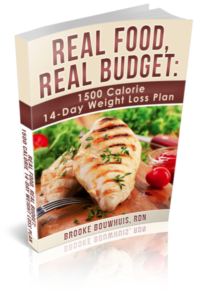 1500-calorie-14-day-menu-plan-ebook-cover
