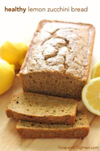 healthier-lemon-zucchini-bread-on-tone-and-tighten