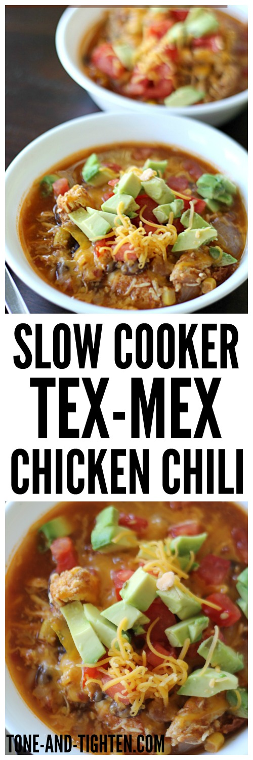 slow-cooker-tex-mex-chicken-chili-from-tone-and-tighten