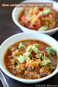 slow-cooker-tex-mex-chicken-chili-on-tone-and-tighten