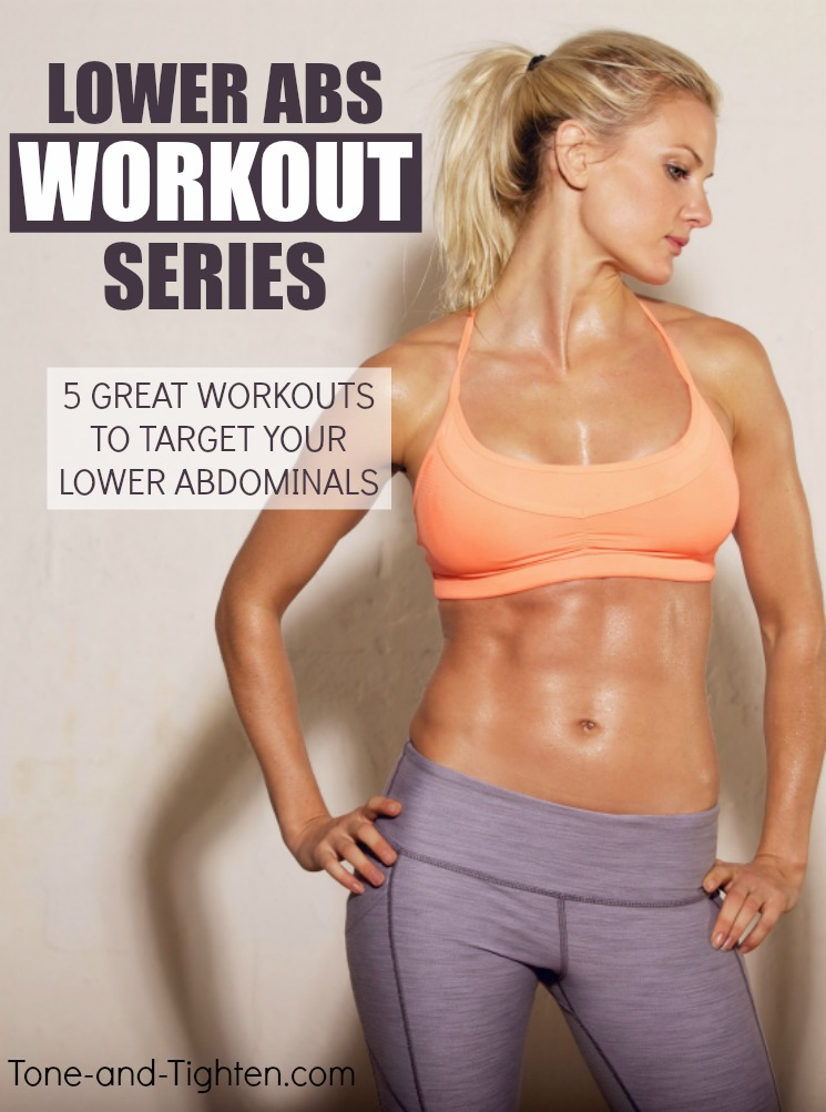 best-at-home-exercises-for-lower-abs-abdominals