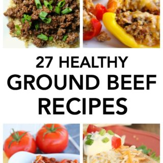 27-healthy-ground-beef-recipes-on-tone-and-tighten
