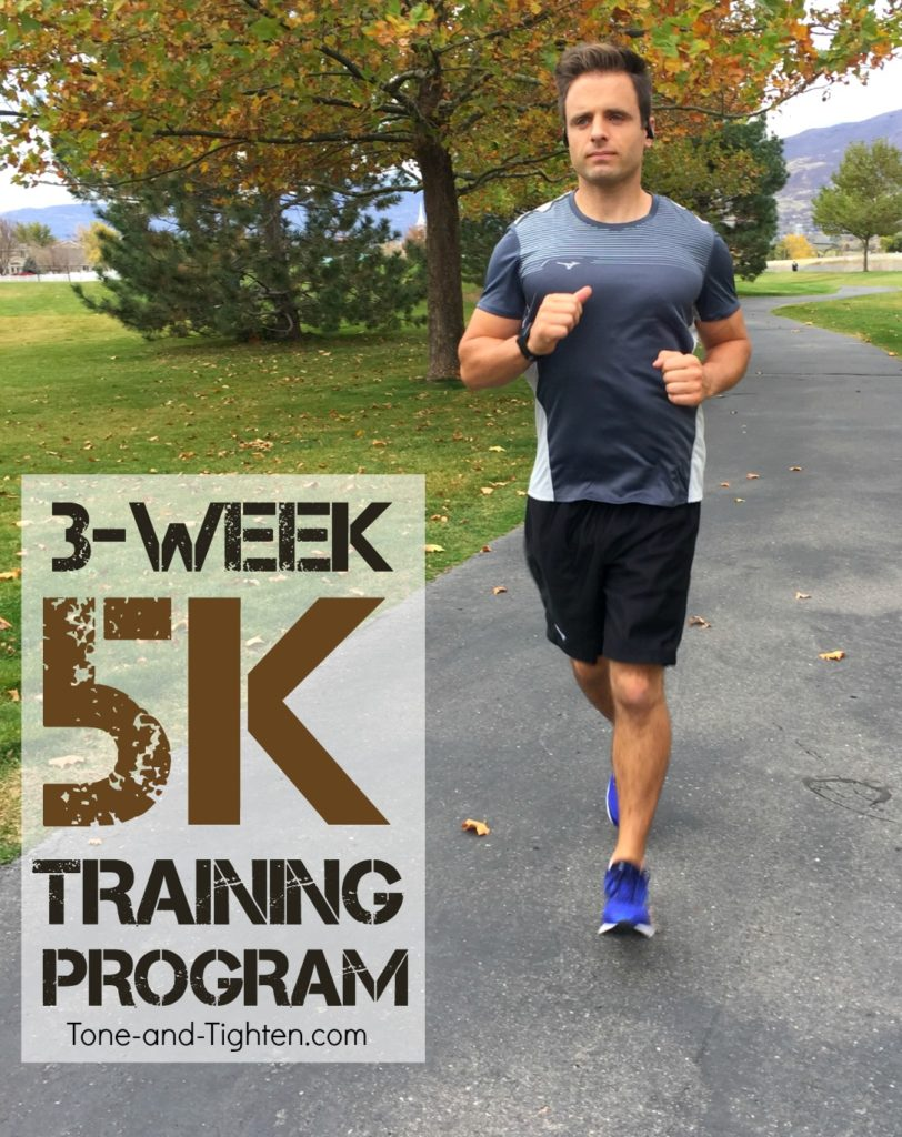 3-week-5k-training-program-run