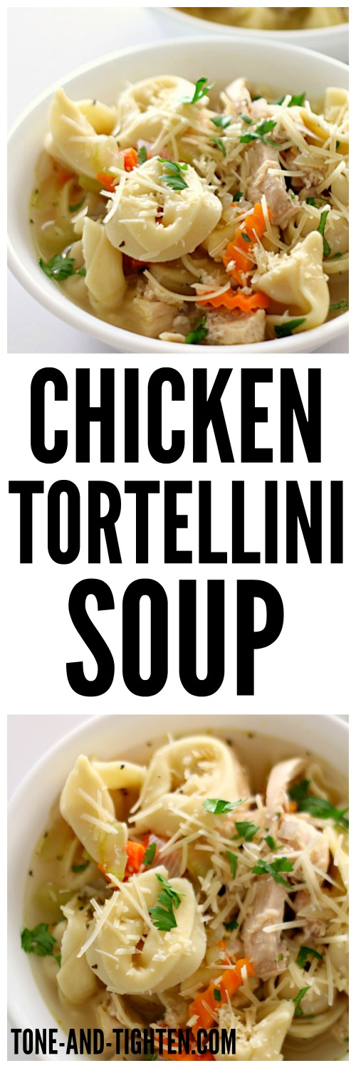 chicken-tortellini-soup-from-tone-and-tighten-com