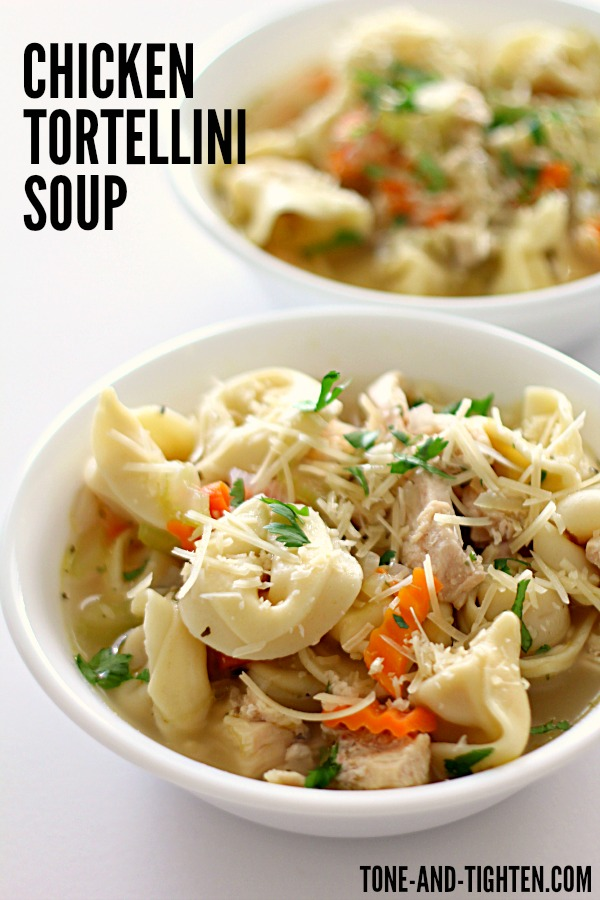 chicken-tortellini-soup-on-tone-and-tighten