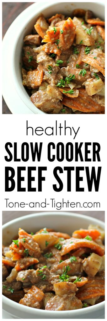 healthy-slow-cooker-beef-stew-on-tone-and-tighten