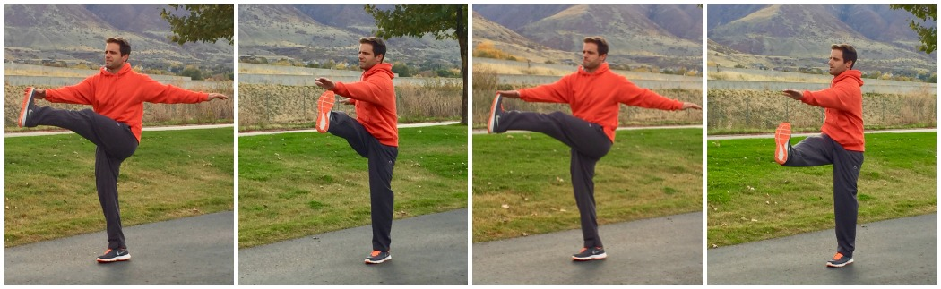 alternating-toe-touch-hamstring-stretch