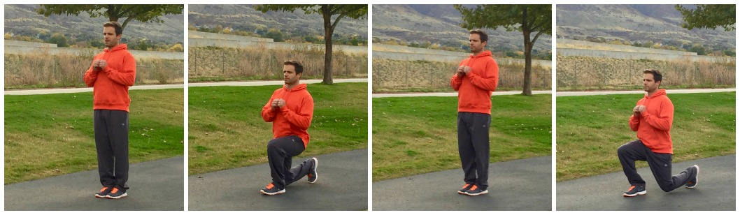 alternating-walking-lunges