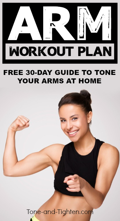 at-home-arm-workout-plan-for-women