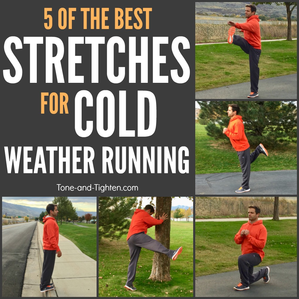 best-stretches-for-cold-weather-running-main