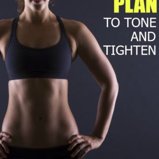 free-5-day-home-workout-plan-with-no-weights