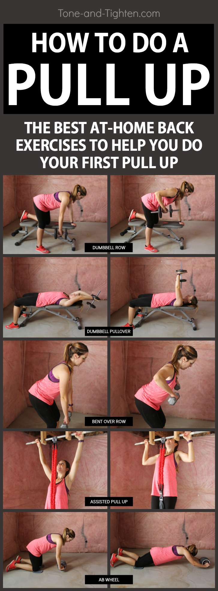 how-to-do-a-pull-up-best-exercises-at-home