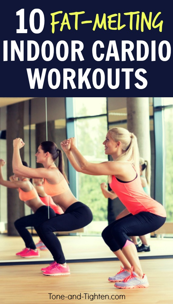 best home workout dvd to lose weight - 28 images