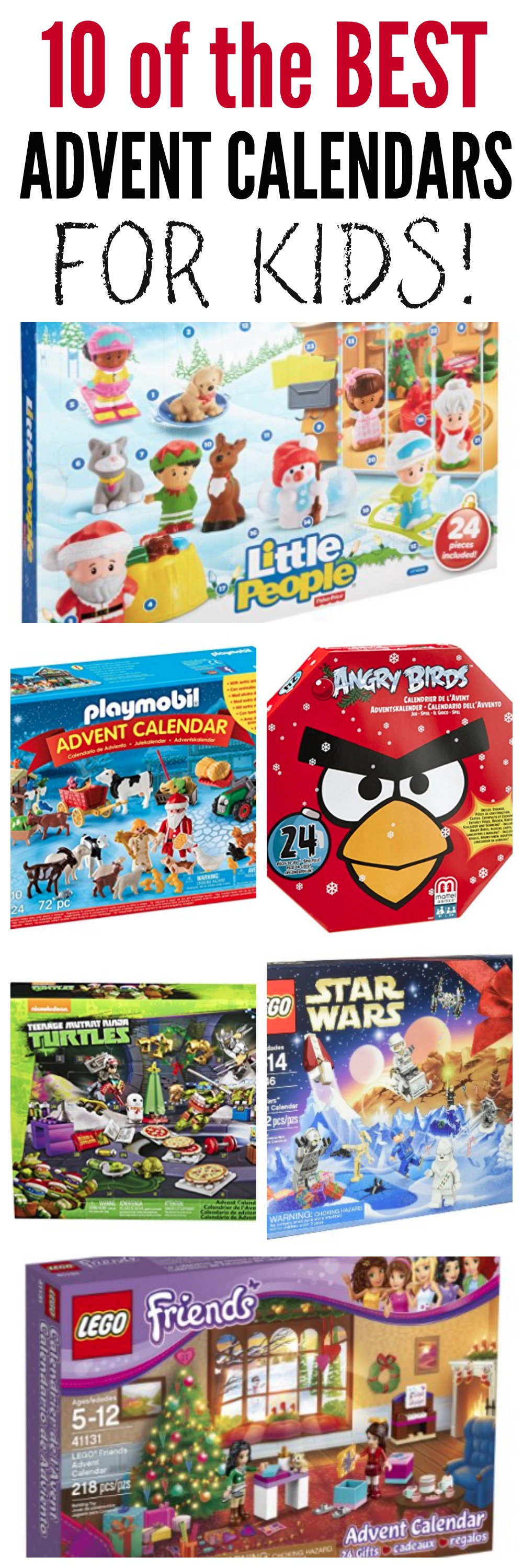 10-of-the-best-advent-calendars-for-kids