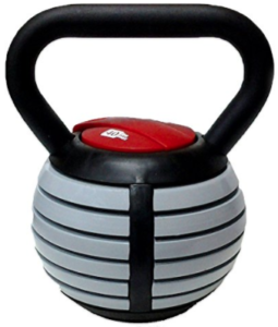 adjustable-kettle-bell