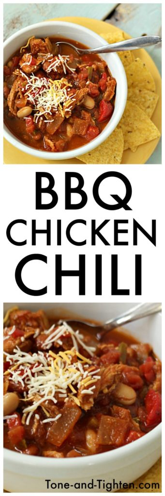 bbq-chicken-chili-from-tone-and-tighten