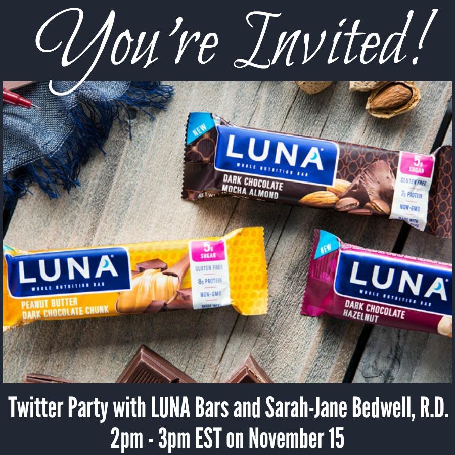 luna-twitter-party-invite