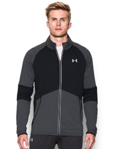 mens-running-jacket