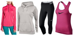 nike-womens-apparel