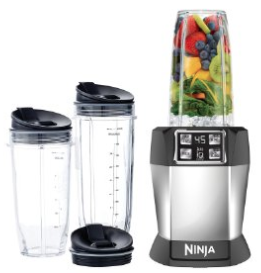 nutri-ninja-smoothie-blender