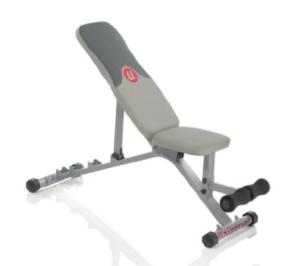 adjustable-bench